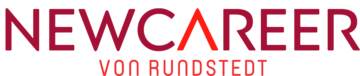 Logo Newcareer Karriereberatung
